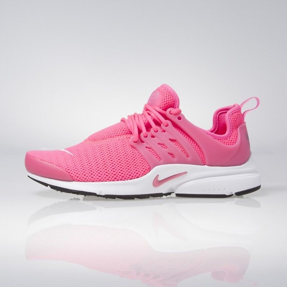 newest collection 9b635 96a36 Nike Air Presto Hyper Pink